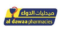 aldawaa-pharma