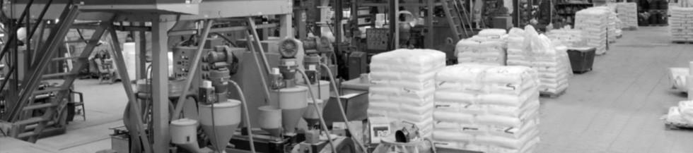 manufacturing-bg