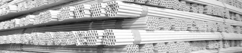 plastic-pipe-banner