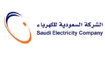 saudi-electrucity